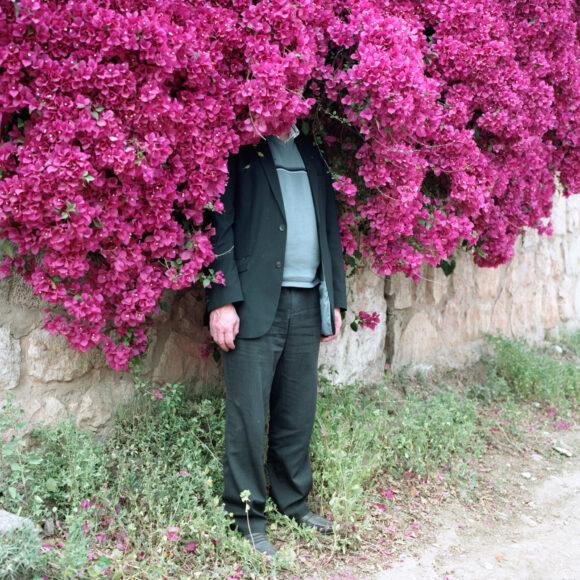 © Wiame Haddad