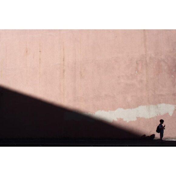 © Clara Mazini / Instagram