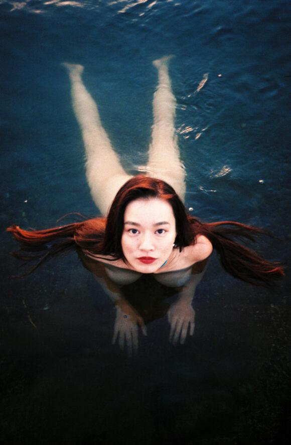 © Yuan Yao