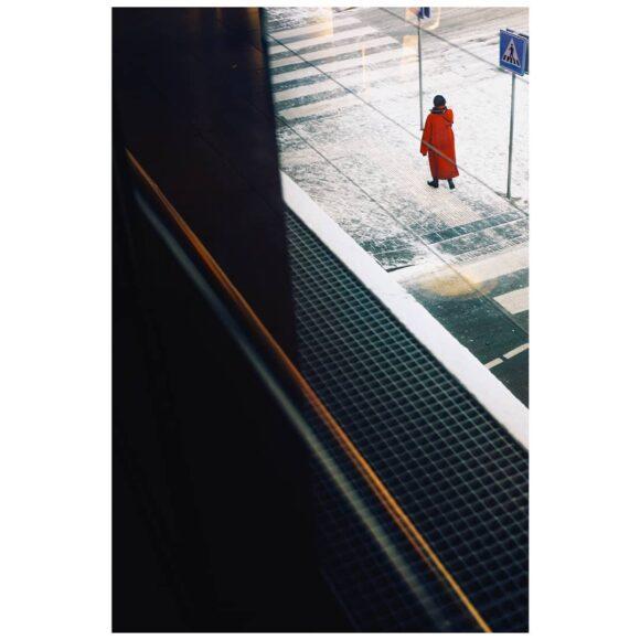 © Bas Hordijk / Instagram