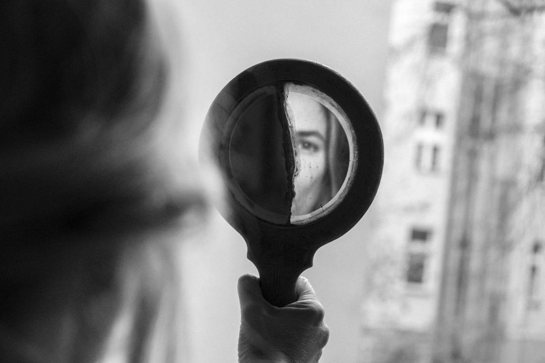 prix monovisions 2019   partagez vos photographies en noir