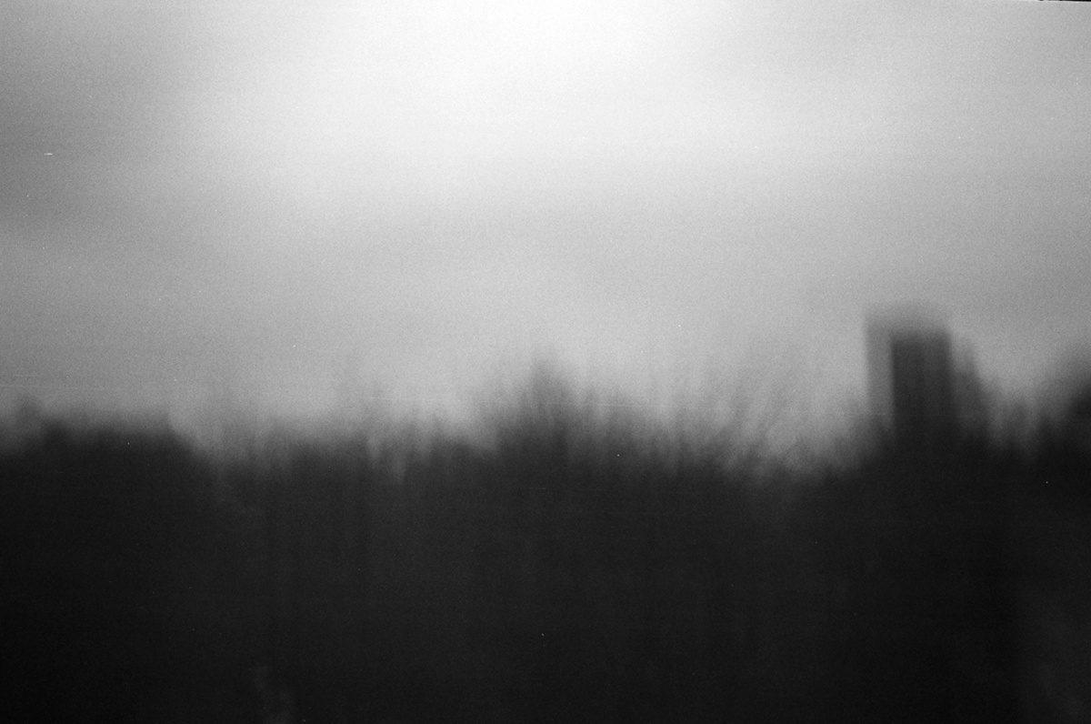 © Nieves Mingueza