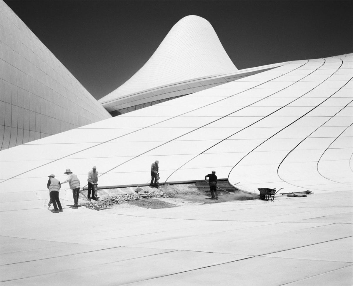 © Taiyo Onorato & Nico Krebs