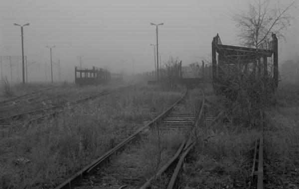 © Bogdan Konopka