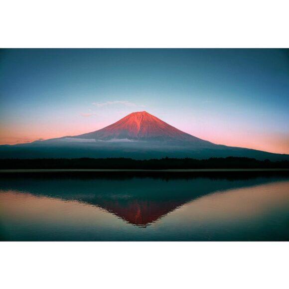 © Hideyuki Takahashi / Instagram