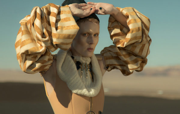 image-douv-Ger-Ger-fine-art-fashion-fisheye