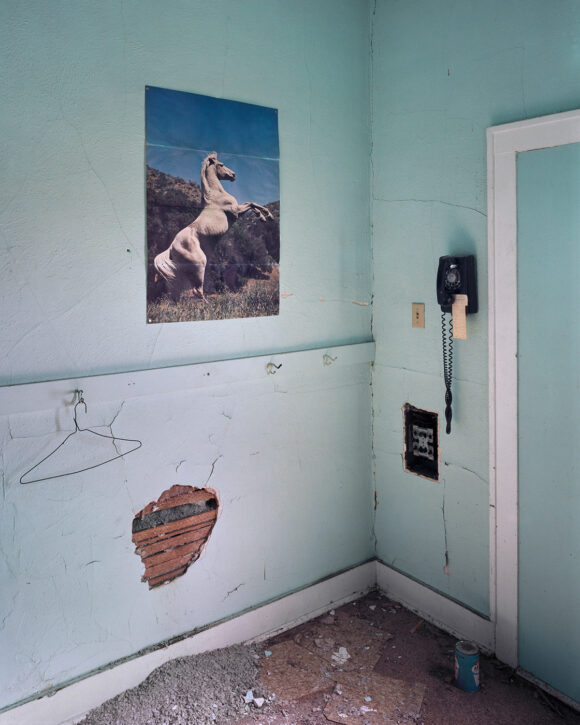 © Bryan Schutmaat
