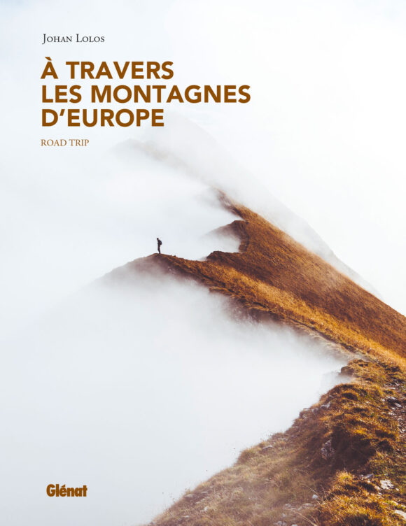 COUV-A-TRAVERS-LES-MONTAGNES-D'EUROPE