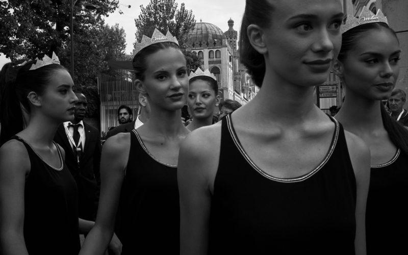 ©Davide Padovan