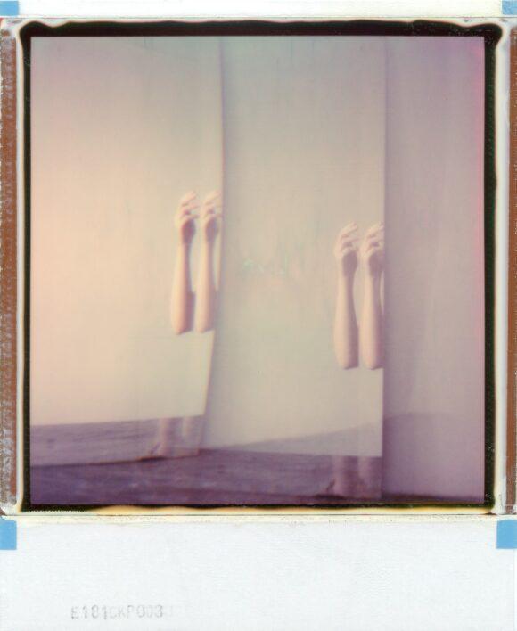 ©Anne Locquen