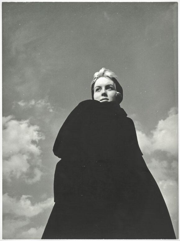 © Collection Fondation Pathé, 1957 Films Borderie CICC Société Nouvelle Pathé Cinema