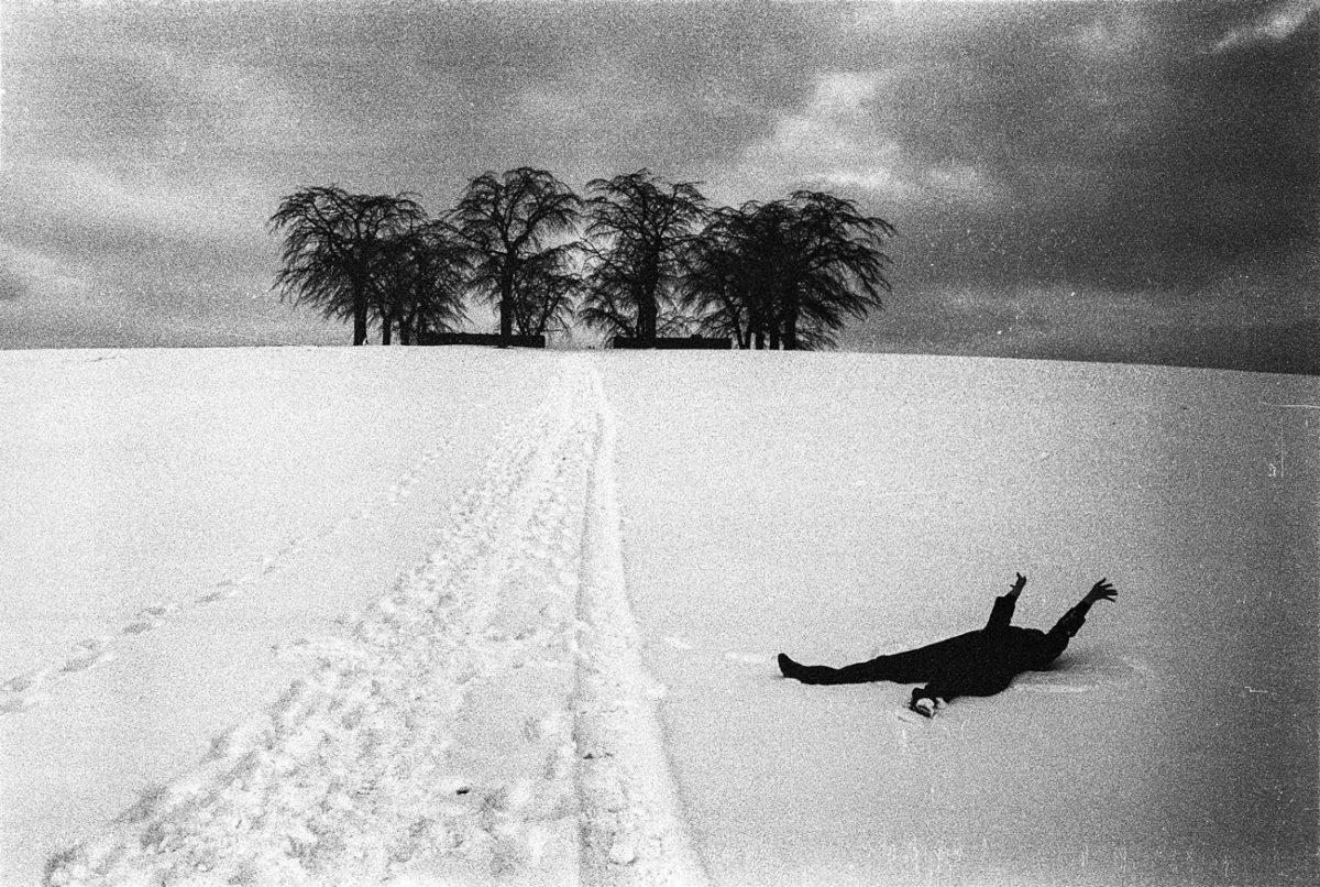 © Stephan Zimmerli, courtesy Galerie&co119