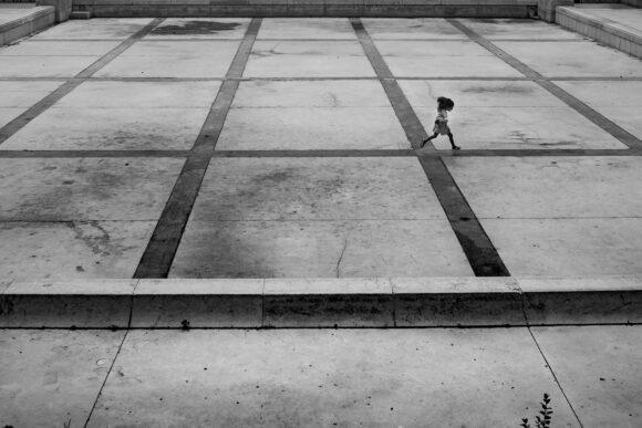 © Vincent Bourchot