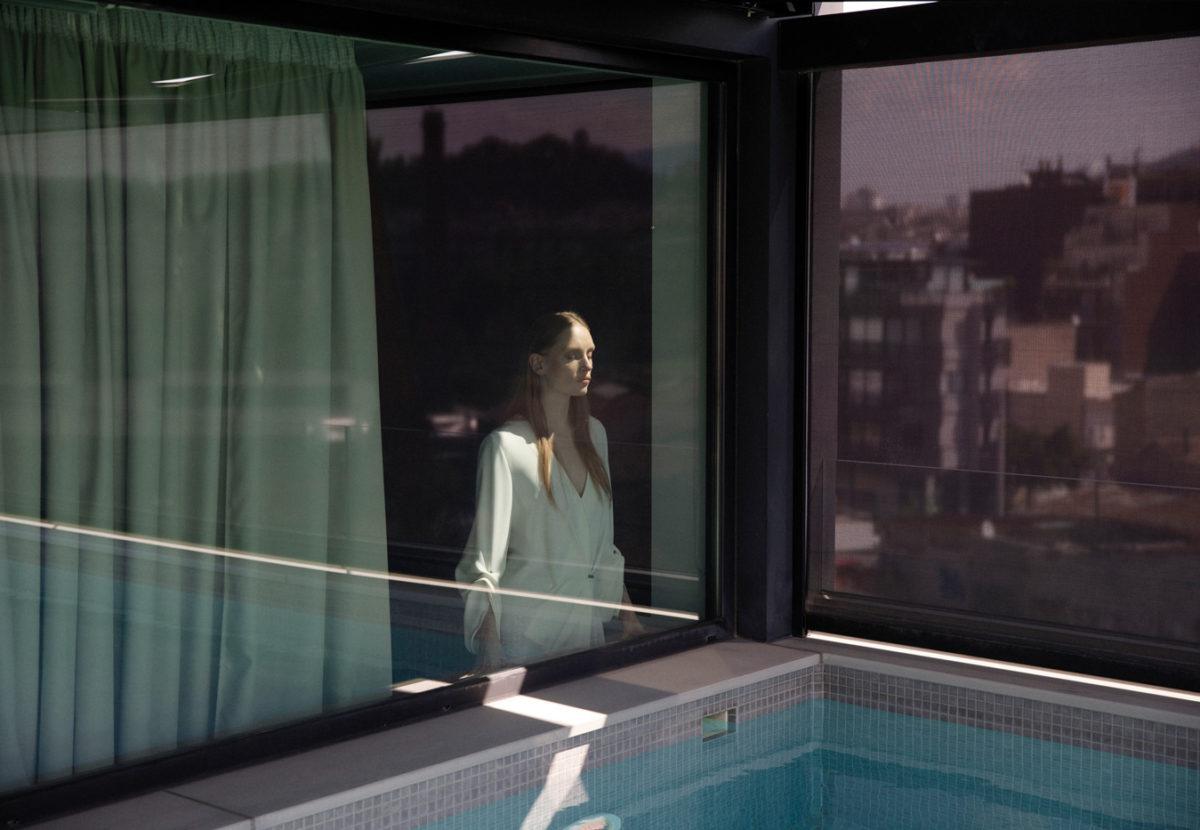 © Jérôme Sessini / Magnum Photos