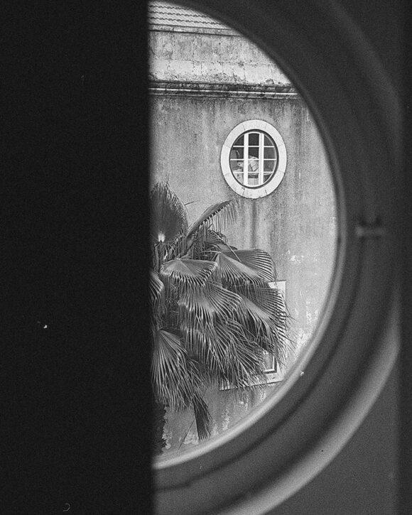 © Manon Sikkink / Instagram