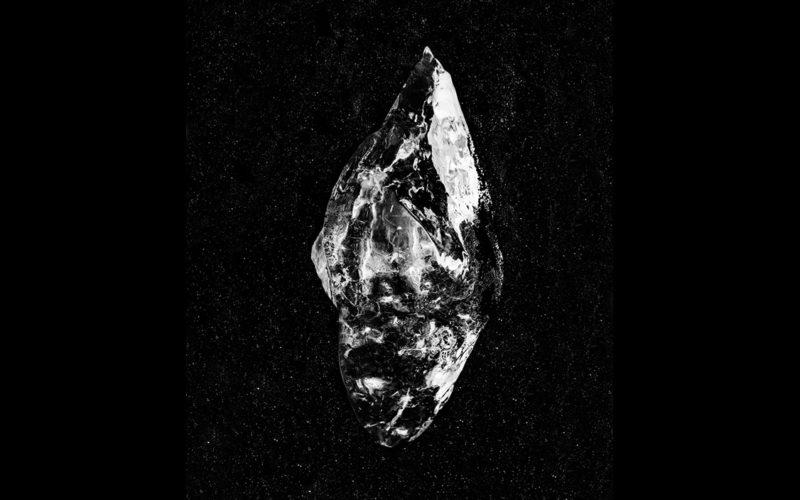 sandrine-elberg-image-douv