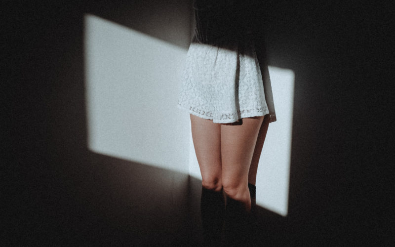 © Francesco Sambati