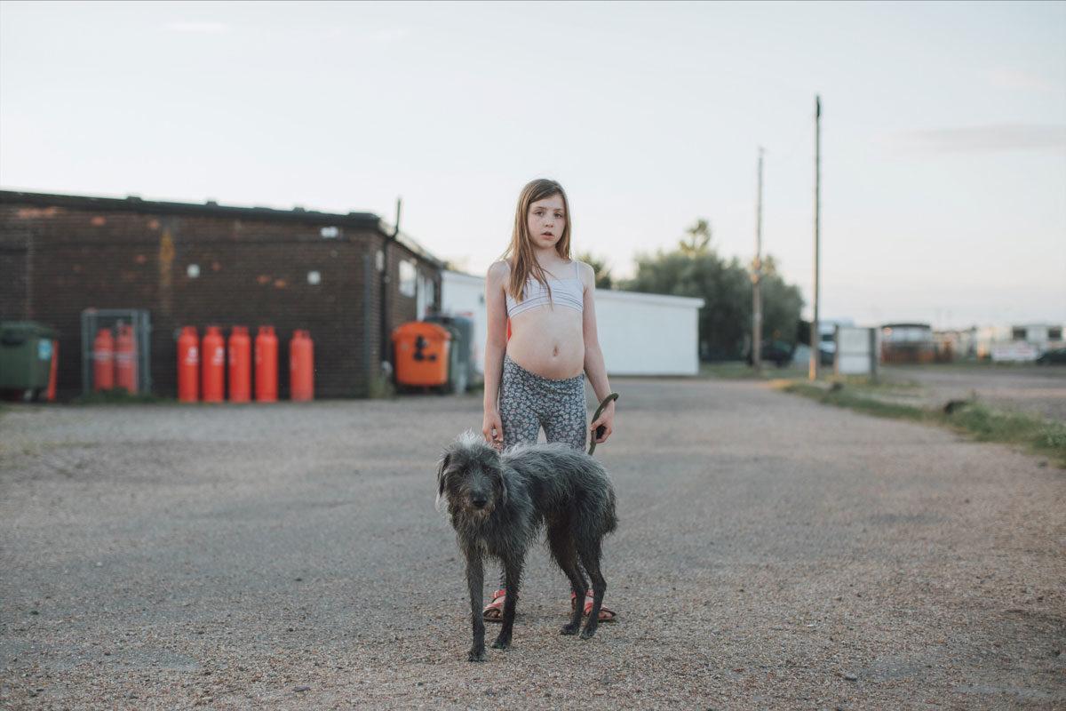 © Polly Alderton
