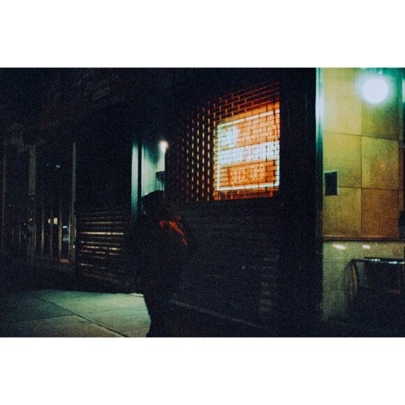 © M. Vida Ilych / Instagram