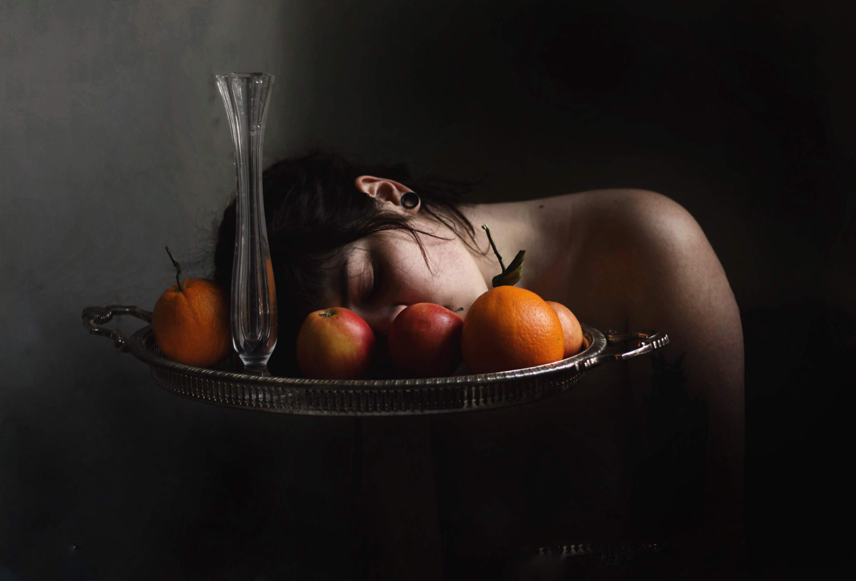 © Julie Kainabisa