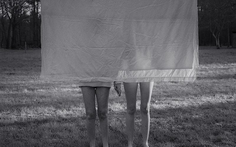 © Charlotte Mano