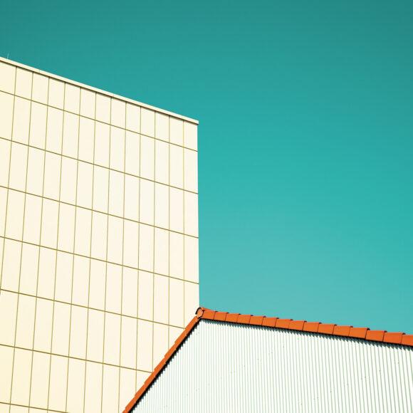 © Matthias Heiderich