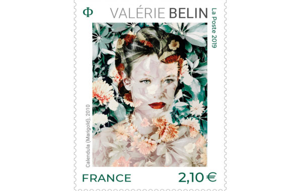 timbre-valérie-belin