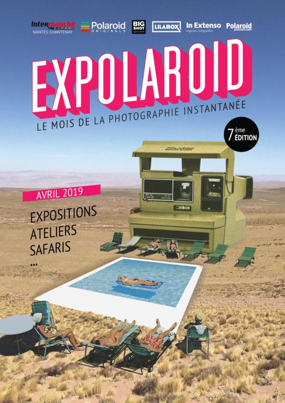 2019-Affiche-Expolaroid