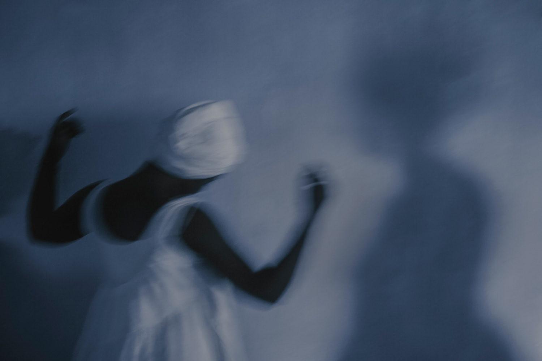 © Alex Almeida