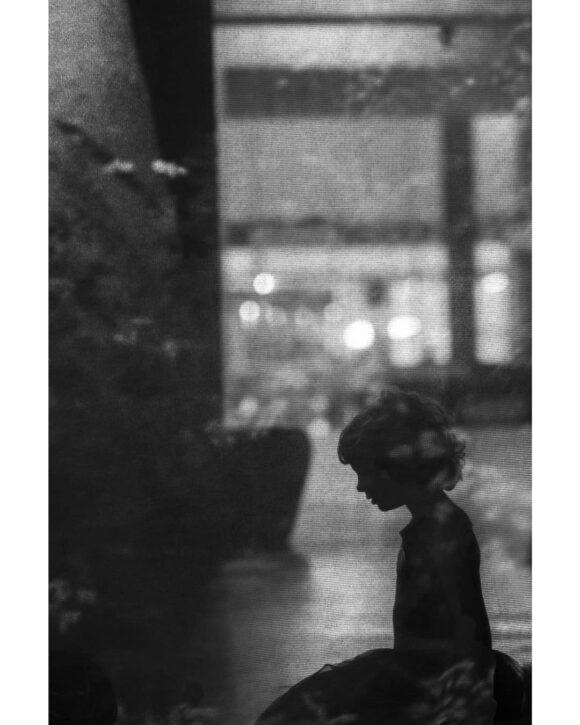 © Belinda Corney / Instagram