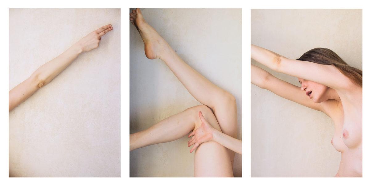 © Chiara Bonetti