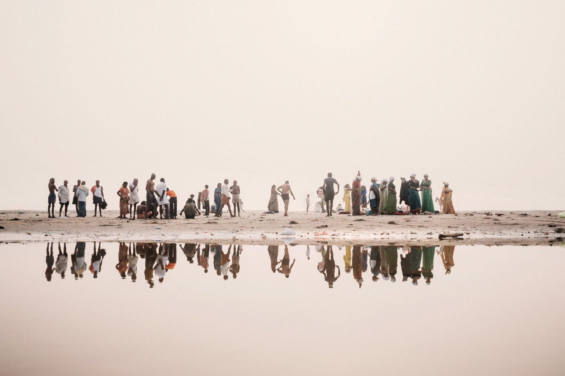© Giulio Di Sturco
