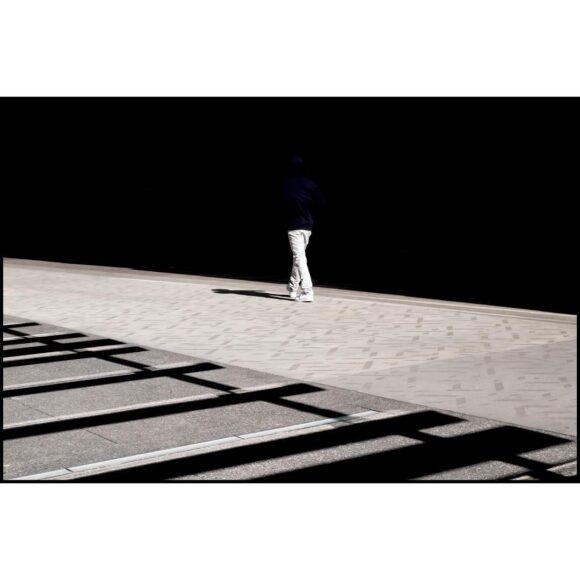 Jeff Karp-Instagram-FE1