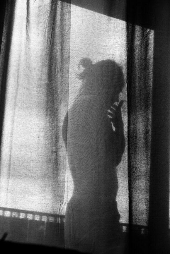 © Kenza Vannoni