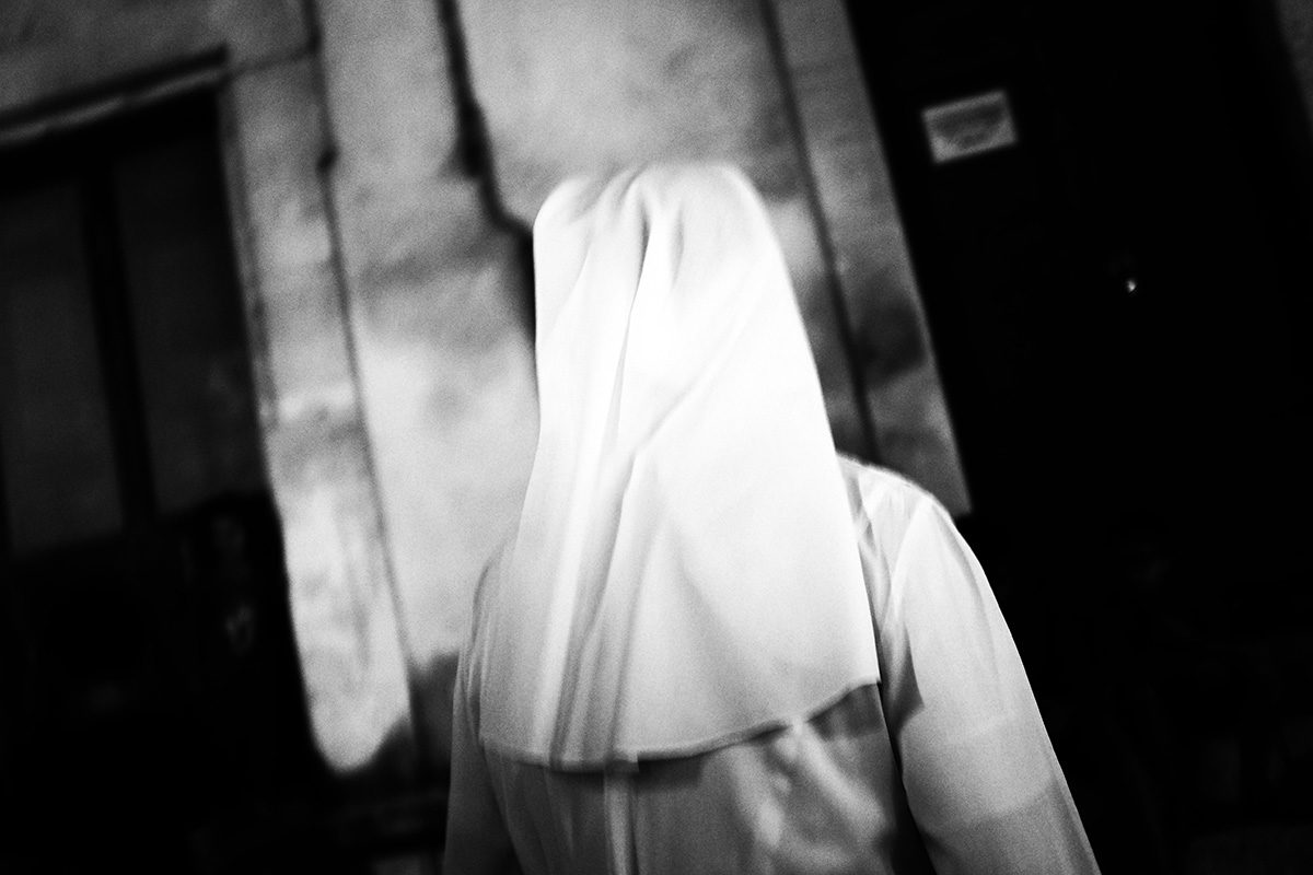 © Massimo Gurciullo