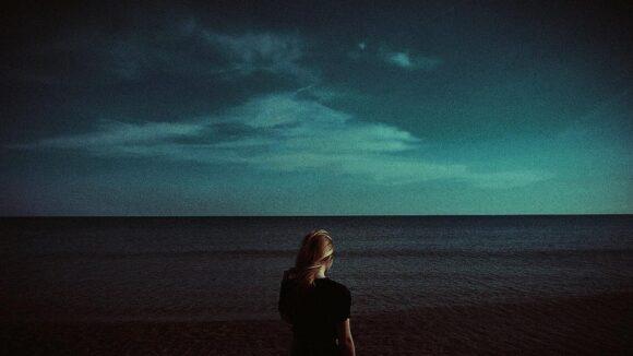 © ozgur.ergull / Instagram