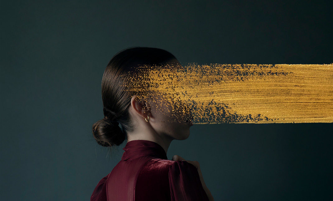 © Andrea Torres Balaguer / Galerie Miquel Alzueta