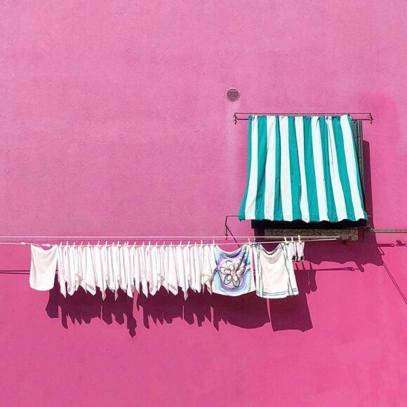 © Filipa Maria / Instagram