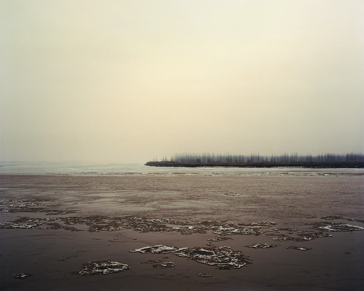 © Li Lin