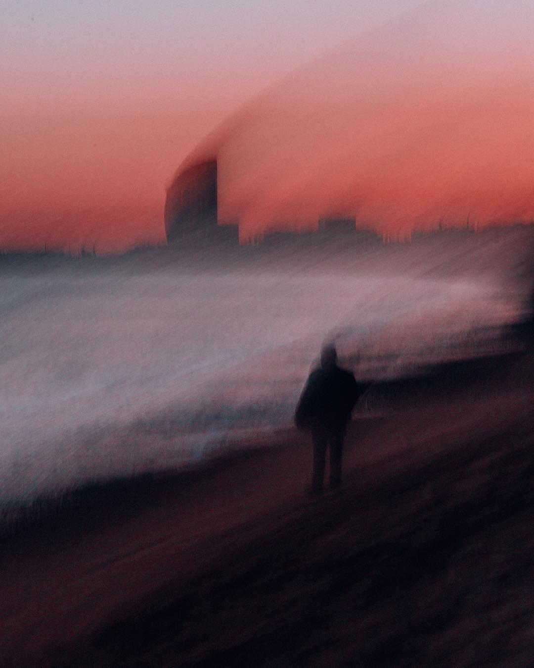 © alexandrucostin / Instagram