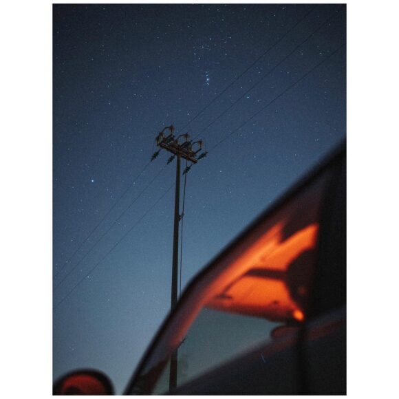 © andrews_diary / Instagram