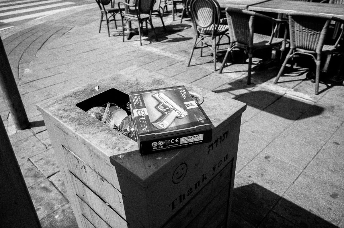 © Angelo Bonetti