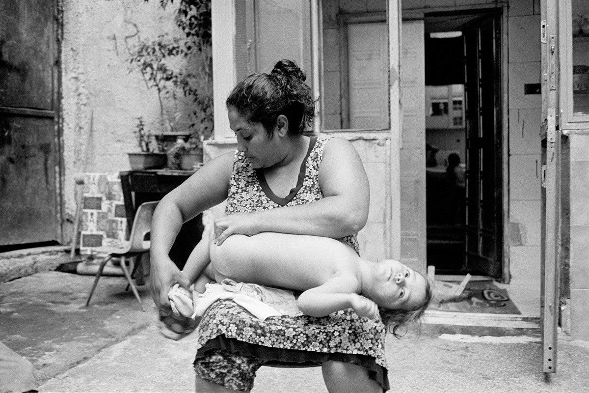 © Ciro Battiloro