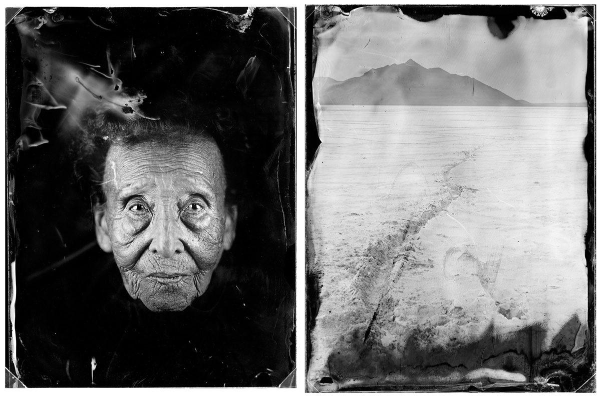 © Tomas van Houtryve / Galerie Baudoin Lebon VII