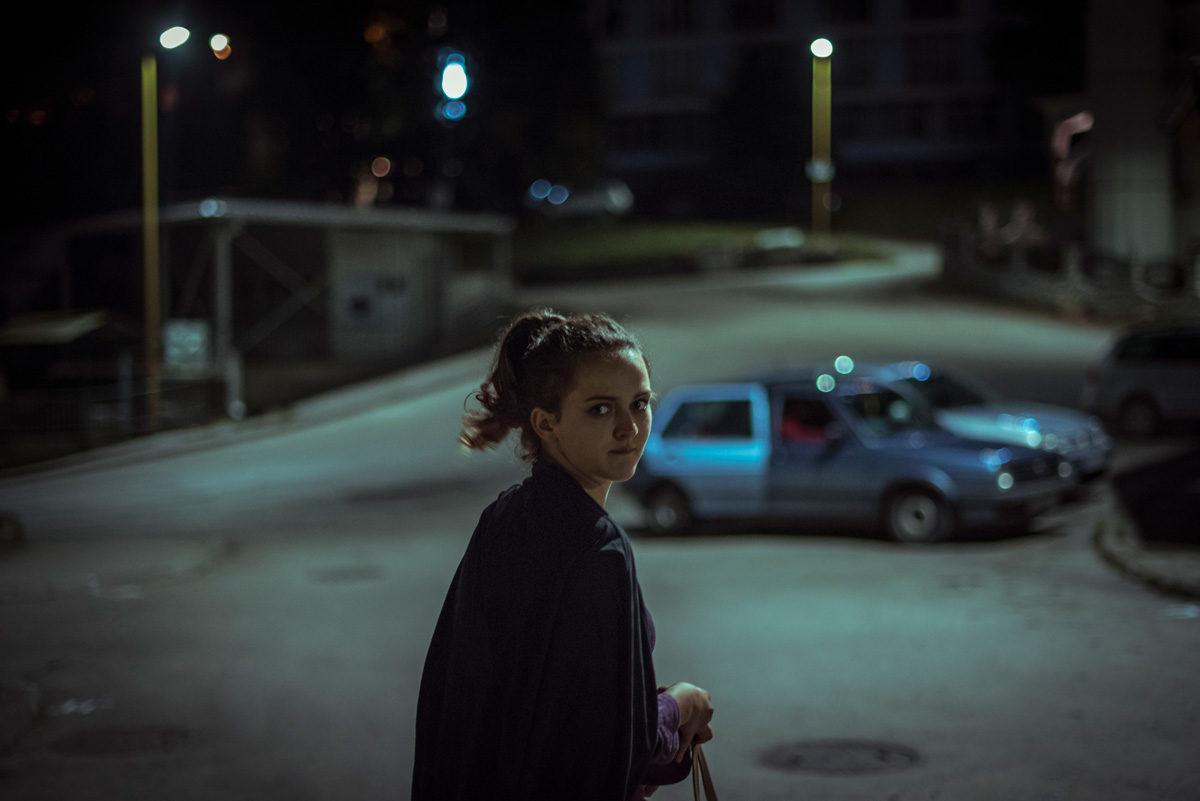 © Adrien Selbert