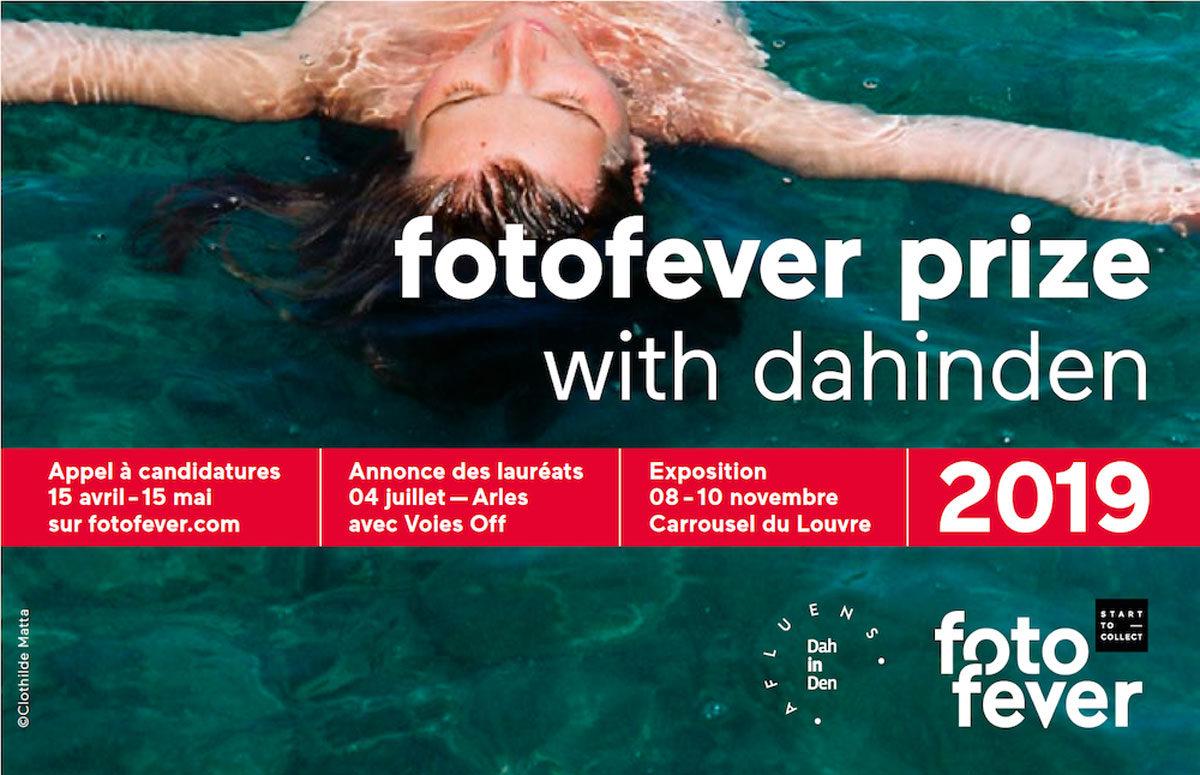 fotofever-prize-2019