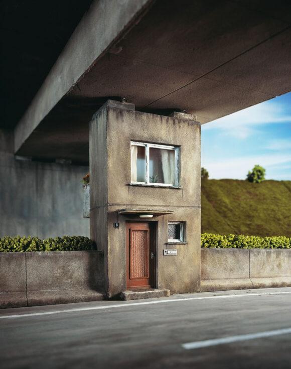 © Frank Kunert
