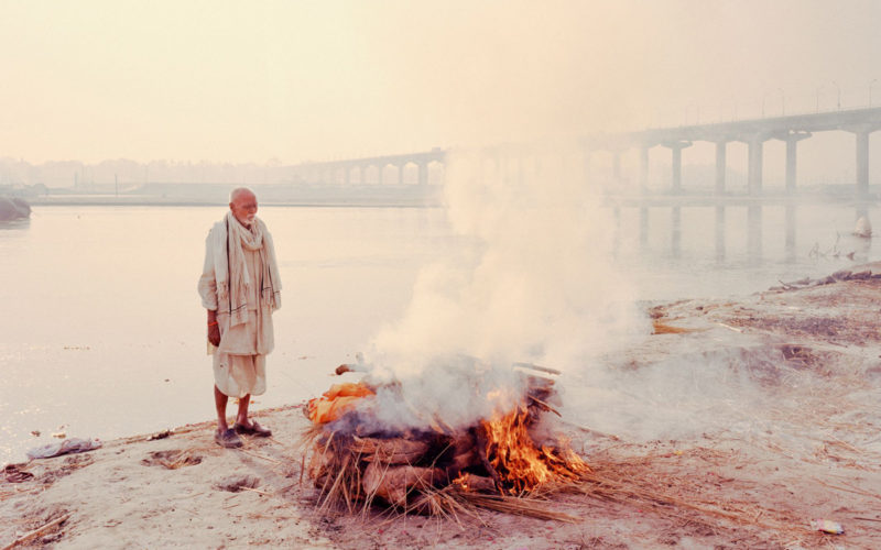 8-©-Mustafah-Abdulaziz_Water