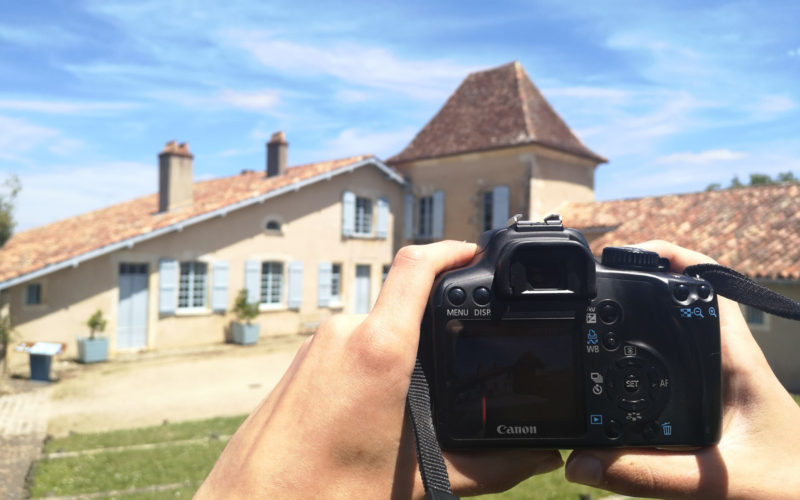 © Musée de la Chalosse