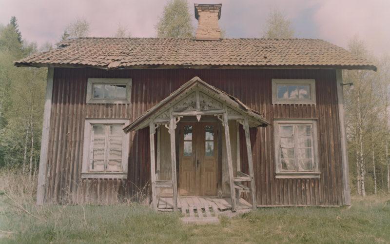 © JH Engström